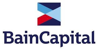bains capital logo .png