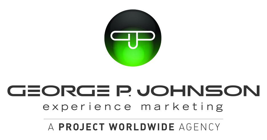GPJ logo.jpg