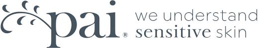 pai skincare logo.png
