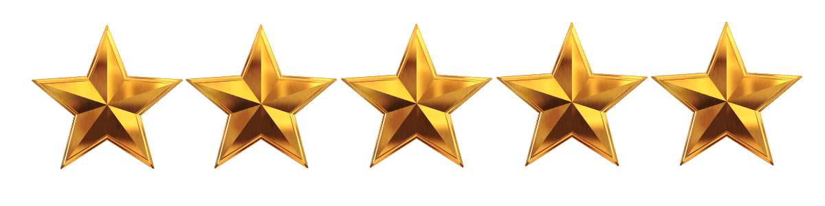 5 Star Rating - A must for anyone experiencing burnout but are keen to tick off your bucket list!