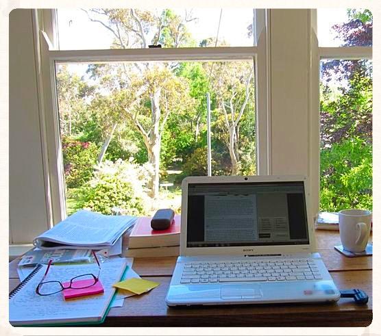 desk-view.jpg