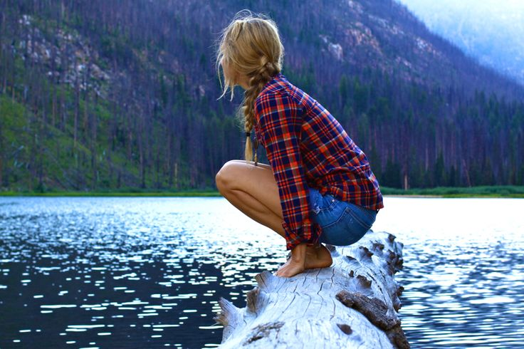 calm mountain  waters .jpg