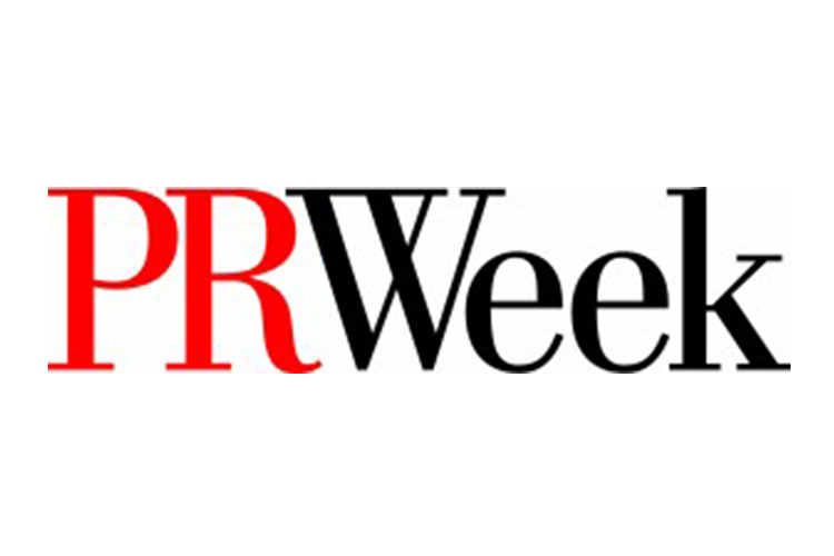 logo-prweek1.png