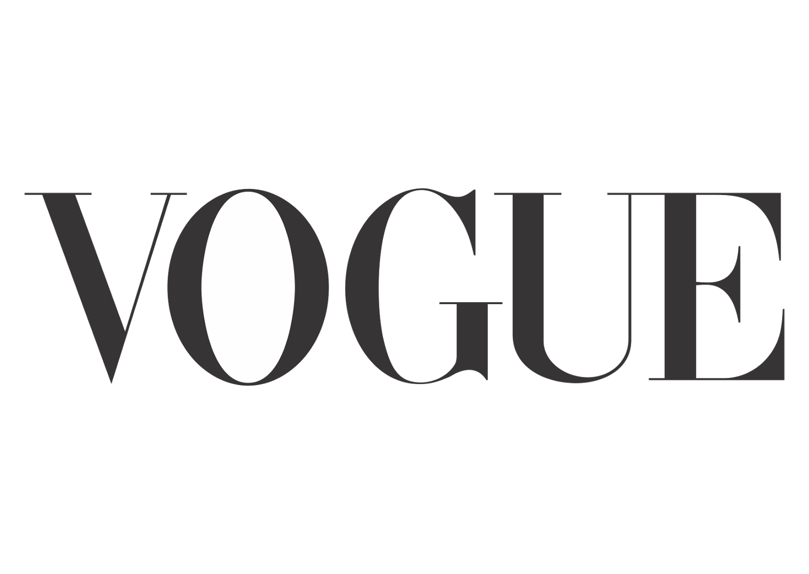 Vogue-logo-vector.png