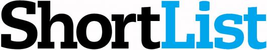shortlist logo.png