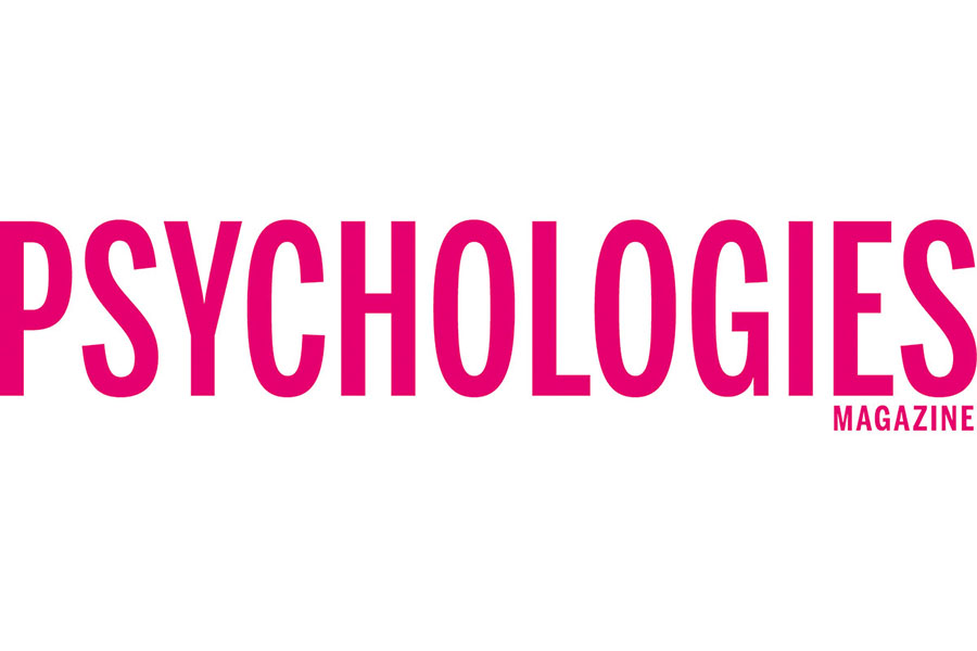 psychologies logo .jpg