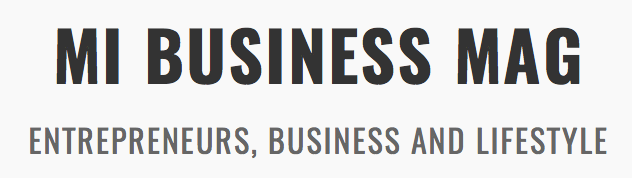 mi business mag logo.png