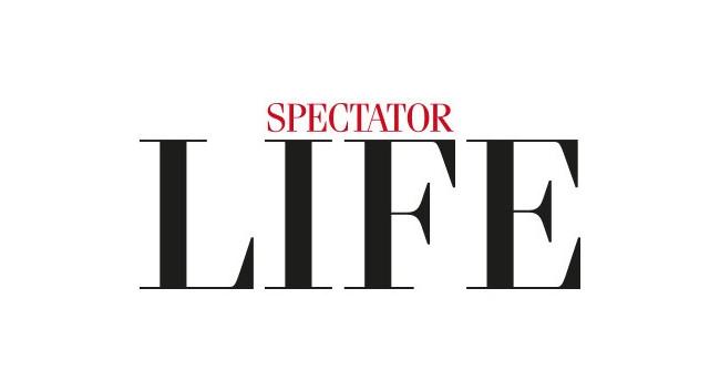 Spectator-Life logo.jpg