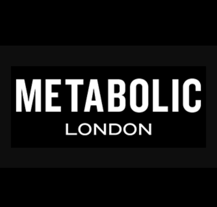 metabolic london logo 2.jpg
