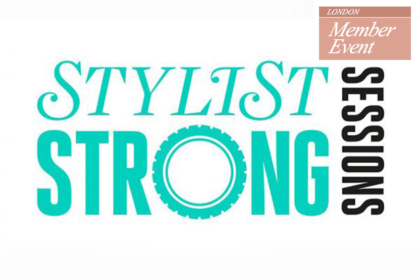 Stylist-strong-logo.png