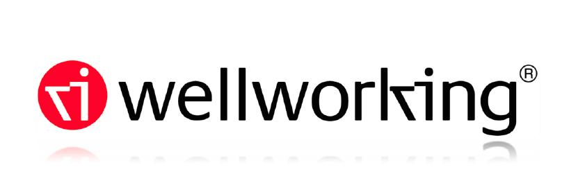 wellworking logo.png