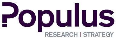 populus logo.jpeg