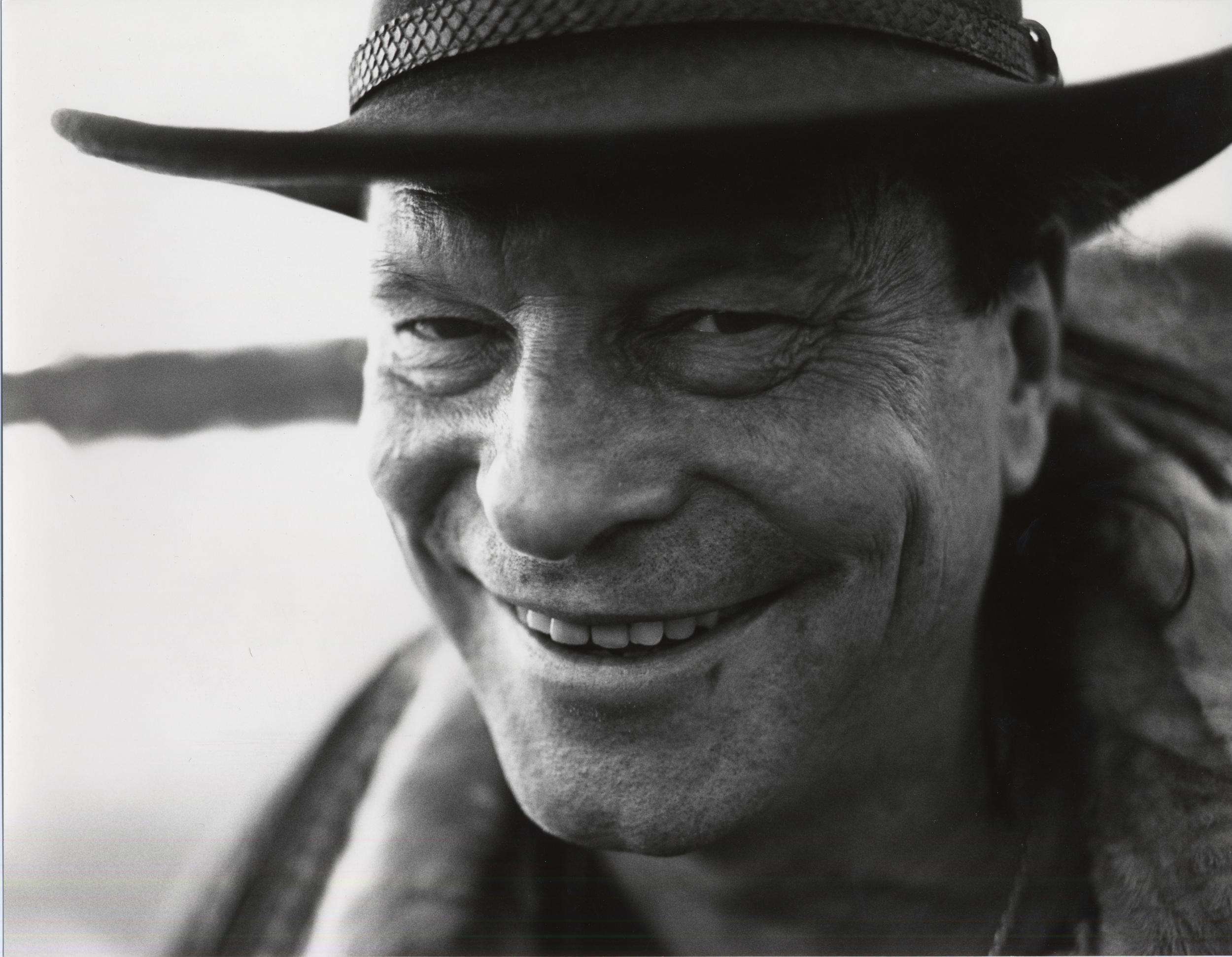 Terry Gilliam, Sodankylä