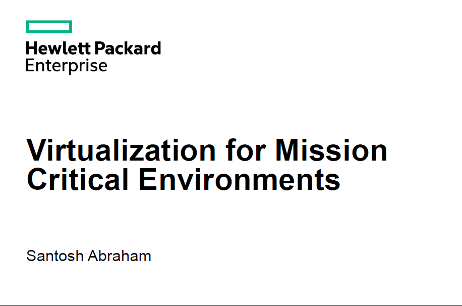 virtualization for mission critical environmentsw.png