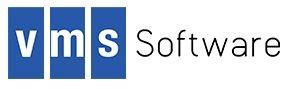 VMSSoftware - eingefärbt.JPG