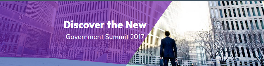 govt summit 2017.png