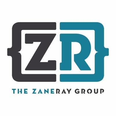 zaneray group logo.jpg