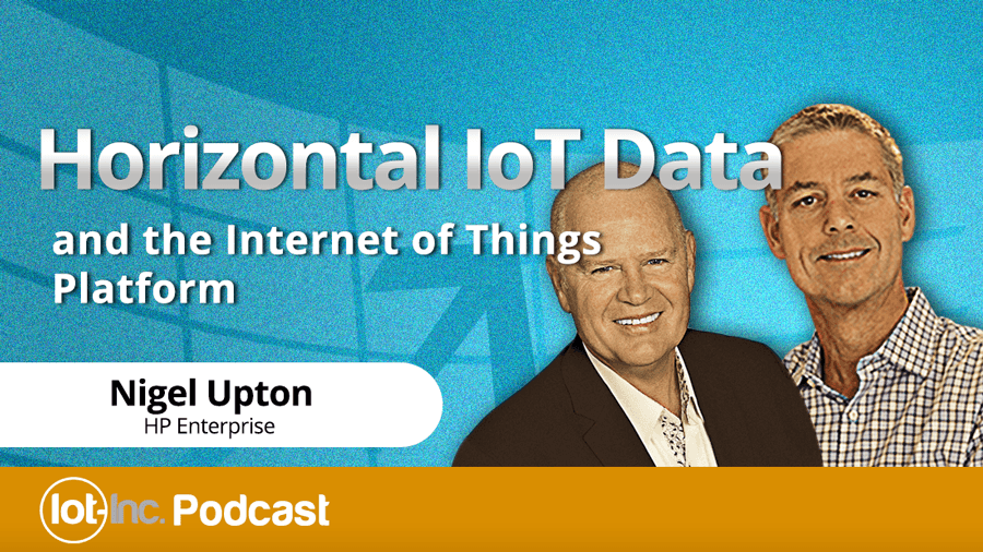 horizontal-iot-data-and-the-internet-of-things-platform-imageL.png