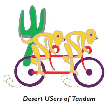 2015_chapters_DUST logo.jpg