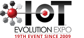 IoT_Evolution_Expo_east.png