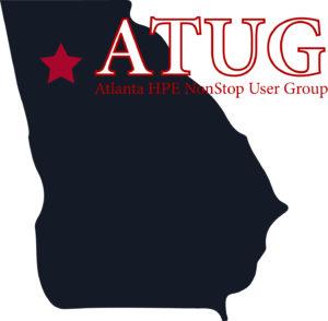 ATUG-Logo-300x294.jpg
