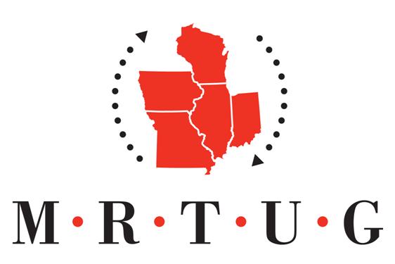 MRTUG-Logo-PNG-format.png