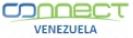 connect venezuela.png