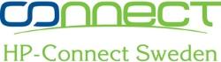 connect_sweden_logo.jpg