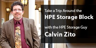 calvin zito around the storage block.jpg