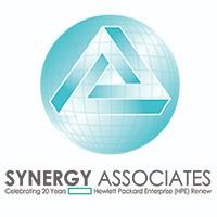 synergy associates.jpg