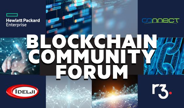 BlockchainHandoutGraphic3.jpg