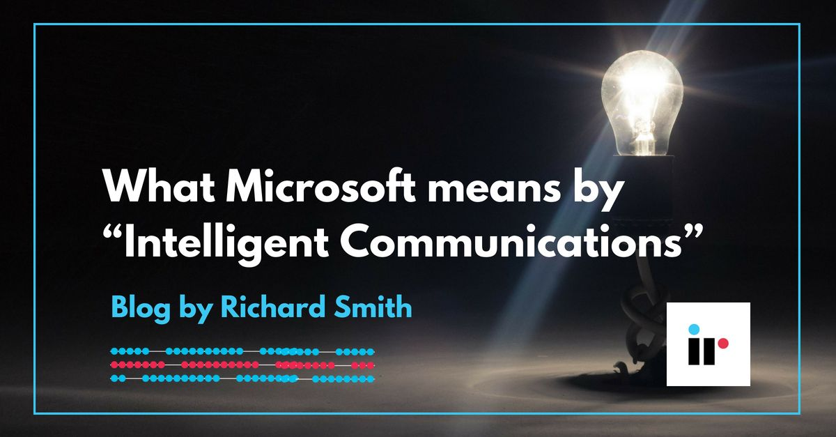 microsoft-intelligent-communications-c.jpg