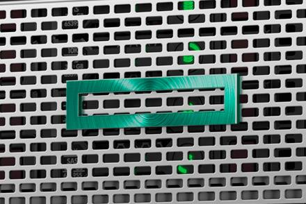 23047_HPE-logo.png