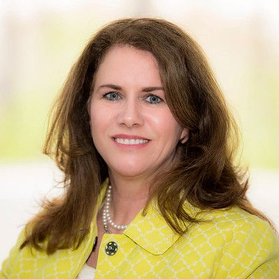 Jill Sweeney, TCE and Quality Knowledge Management at HPE