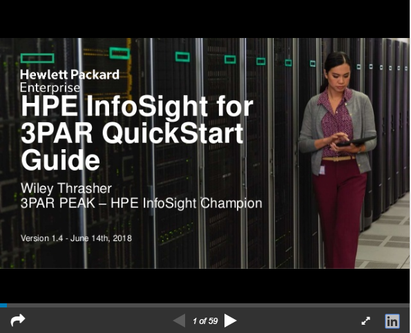 hpe infosight for 3par.png