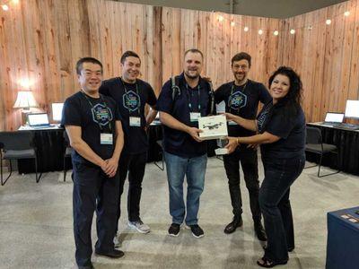 hackathon 2018 2.jpg