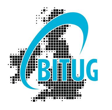 bitug.png
