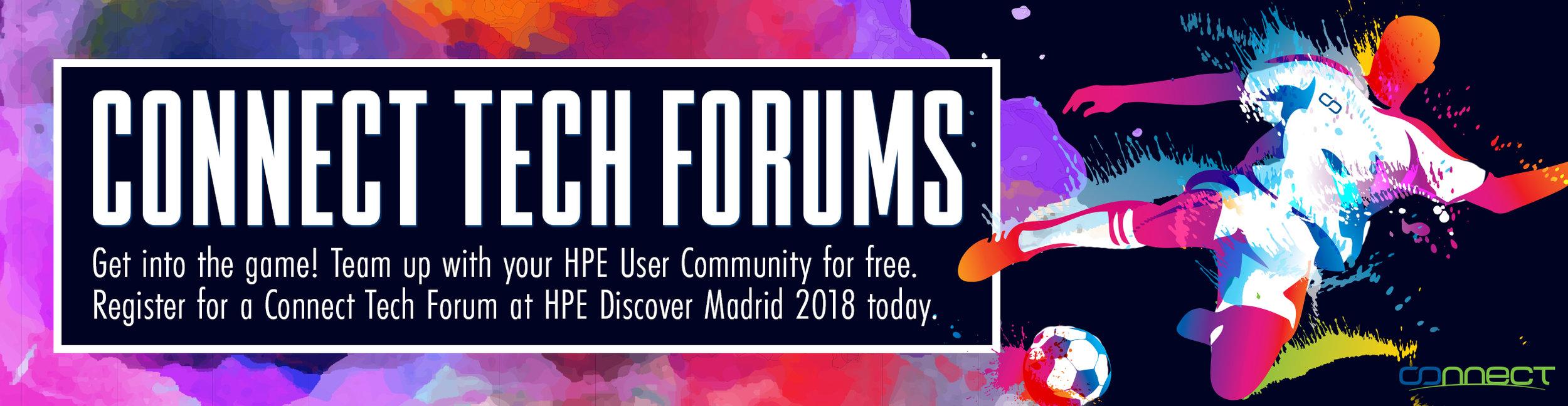 ConnectTechForum_WebsiteBanner_Madrid2018.jpg