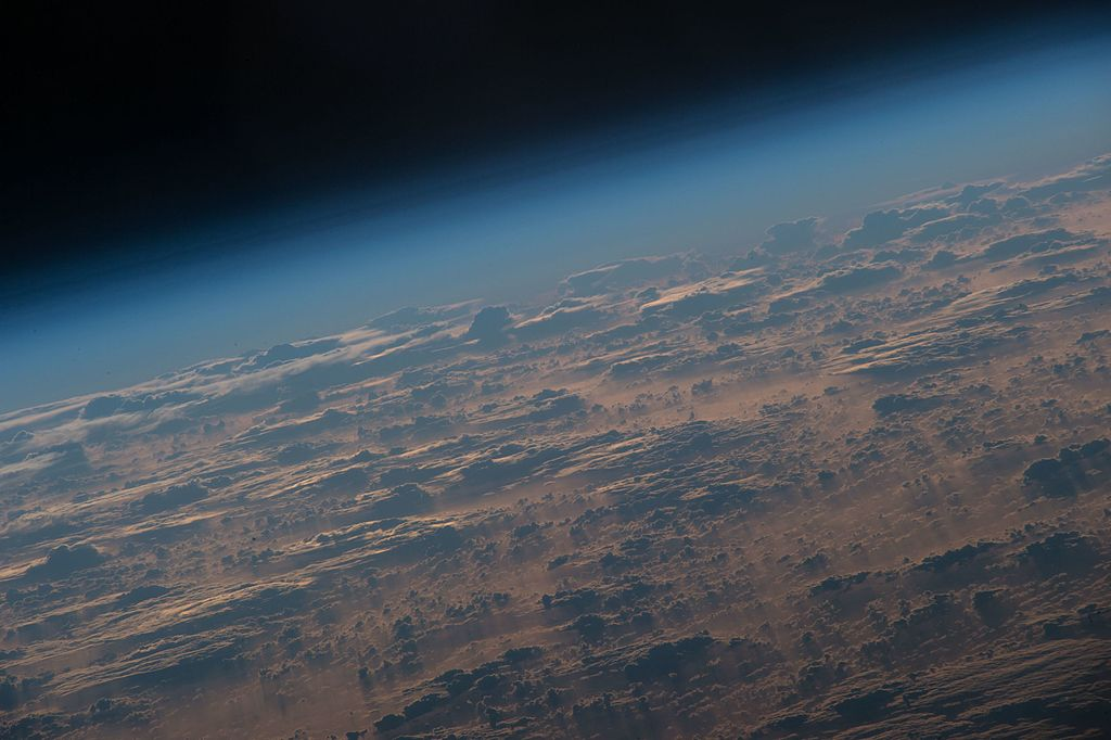 ISS-49_Multi-hued_clouds_over_the_Bering_Sea.jpg