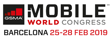 mwc-2019-logo.png