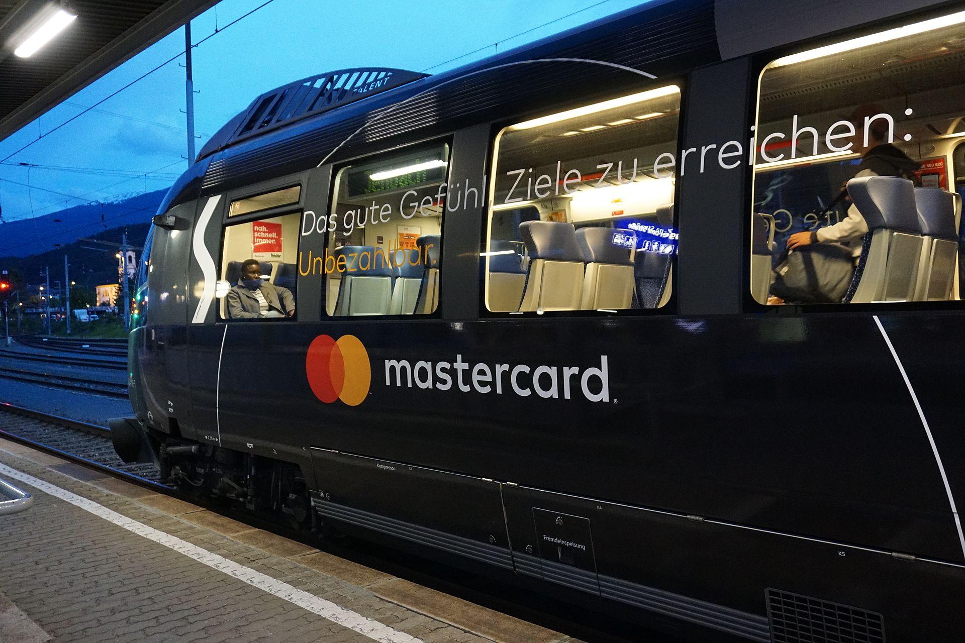 ÖBB_4024_085_Mastercard.jpg