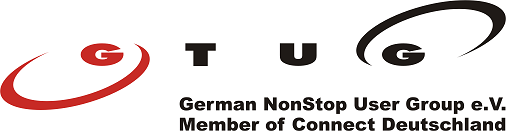 GTUG_Logo.png
