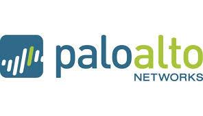 palo alto networks.jpg