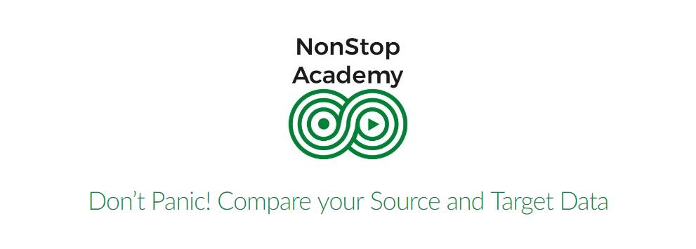 nonstop academy webinar.png
