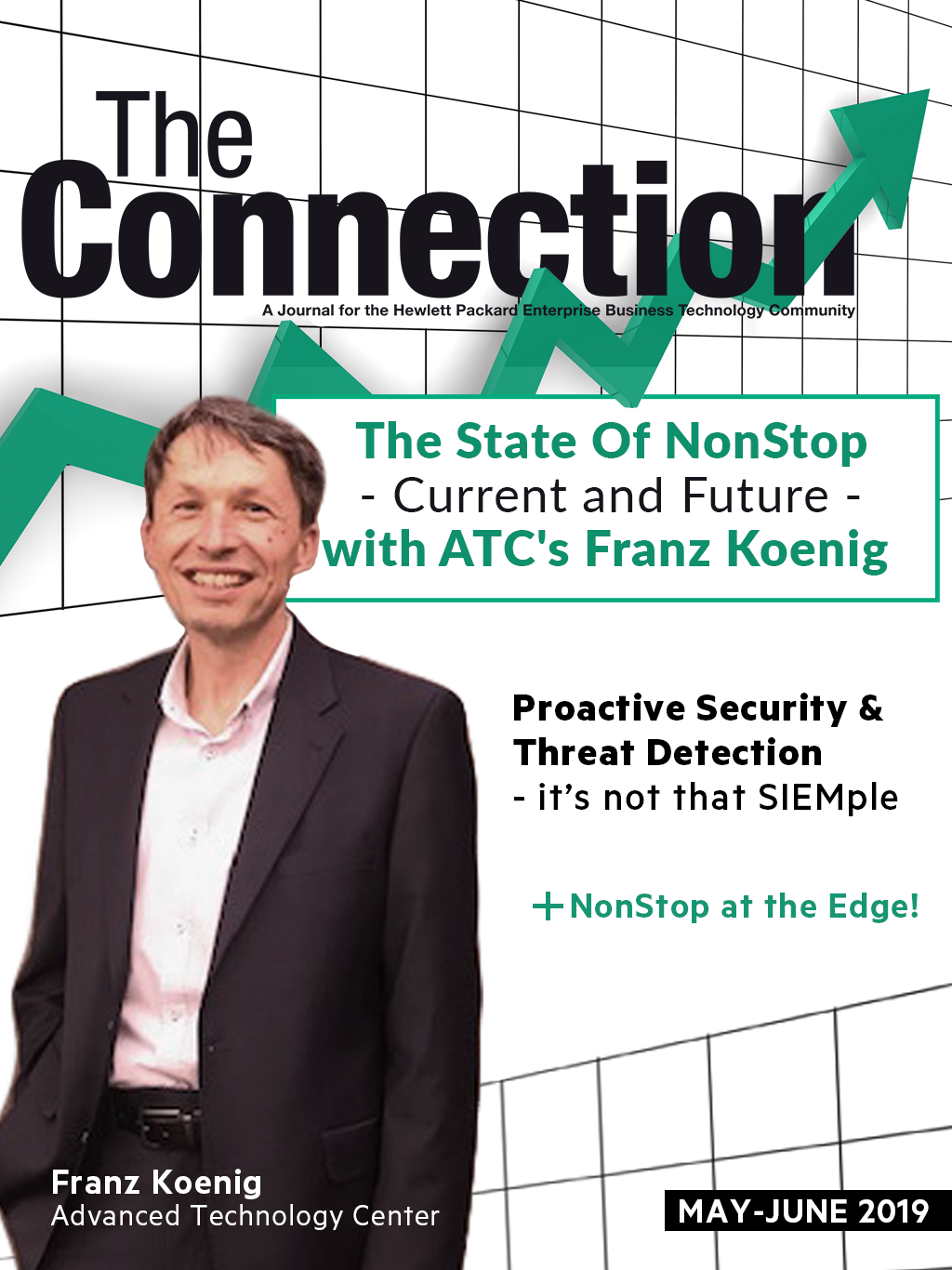 Connection_May-June2019_Cover_Tablet.png