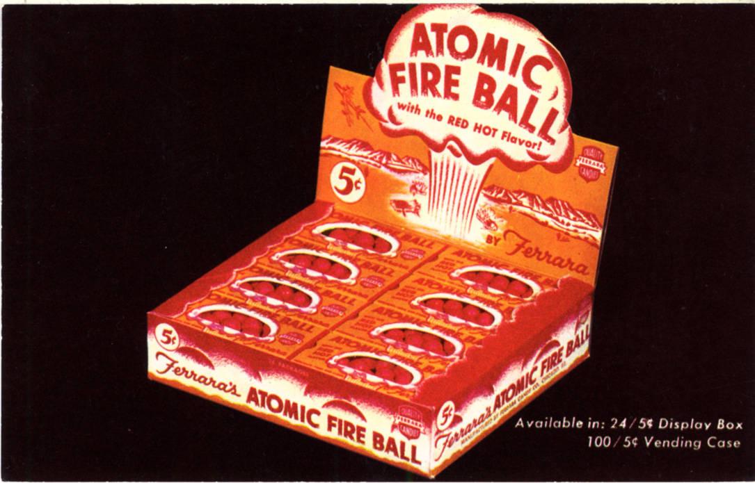 Ferrara_Candy,_Atomic_Fire_Balls_(NBY_6981).jpg