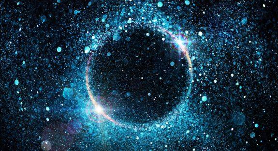 sphere image.jpg