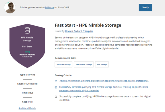 hpe_peak_performance_acclaim_verification (1).png