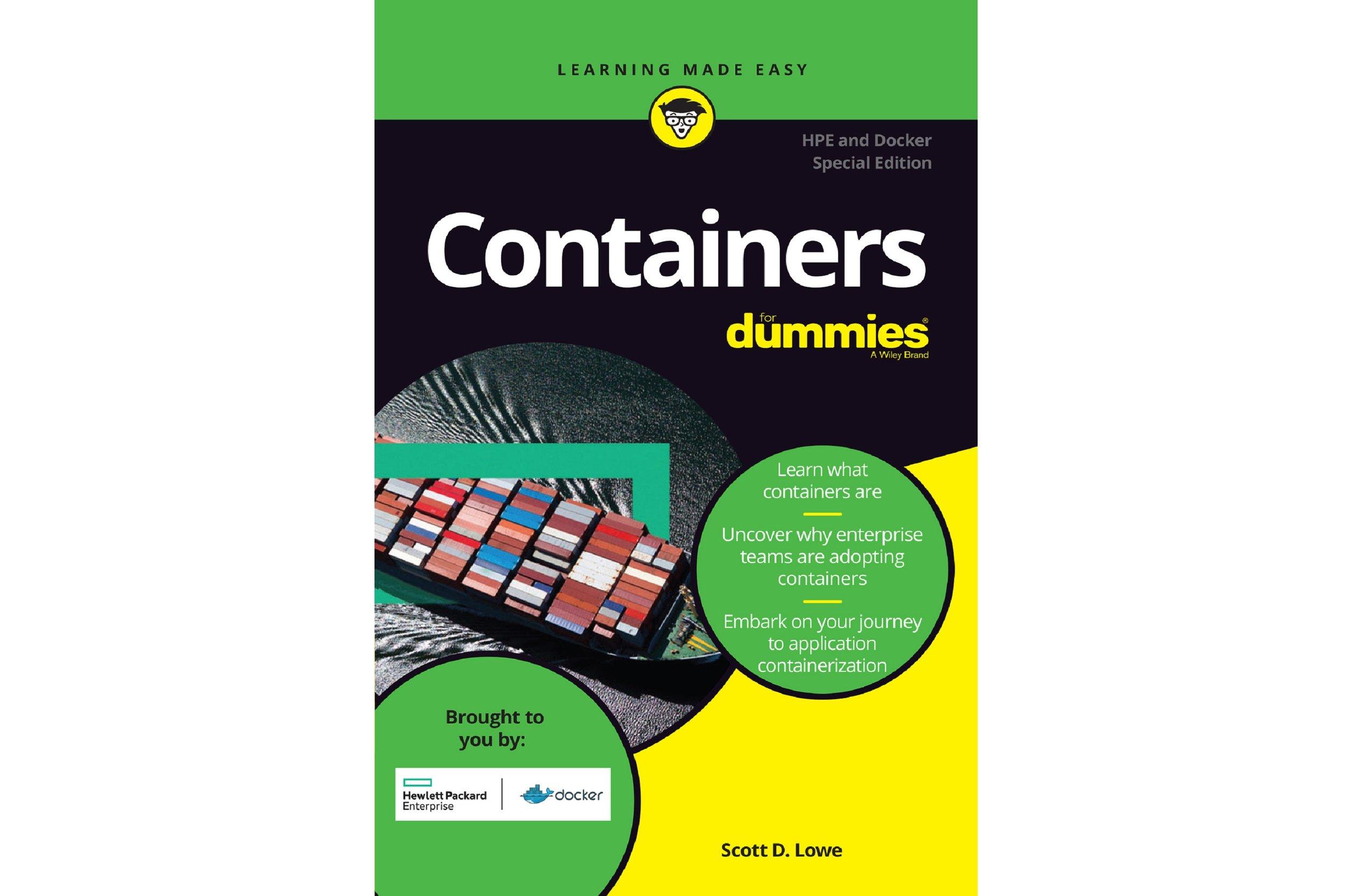 ContainersforDummies.jpg