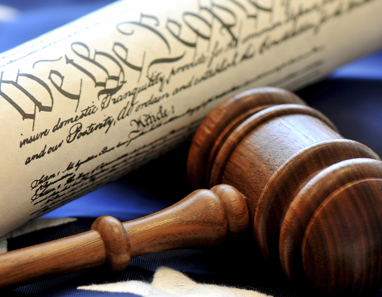 Bill-of-rights-gavel.jpg